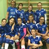 ASVOLLEY SCHIO vs ELTE COSTABISSARA