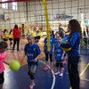 1^ festa minivolley 2018