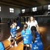 3^ festa minivolley 2018