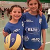 Festa S3 Green Volley a Longare